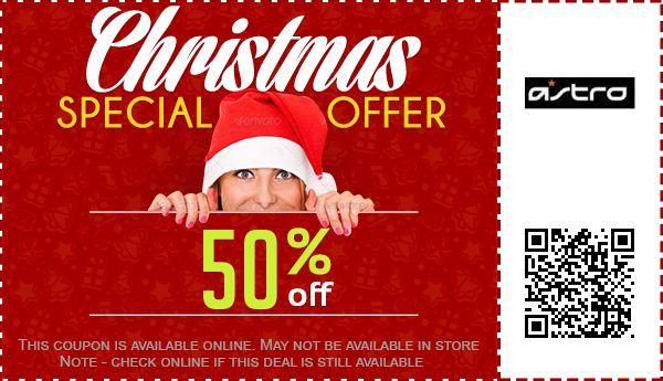 Astro a50 coupon
