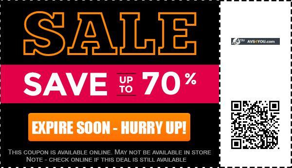 Vdownloader discount coupon