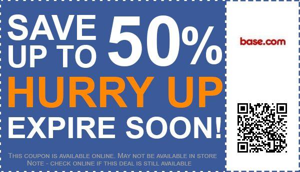 dating.com uk website site store coupon