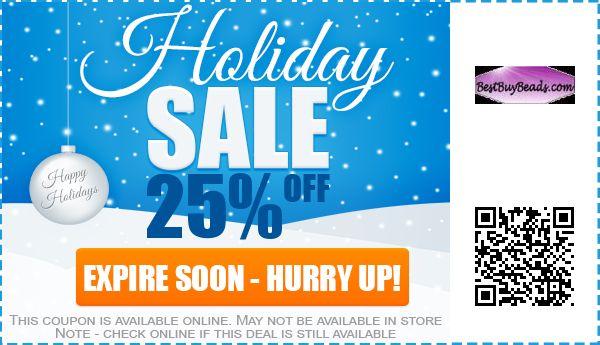 Craftsy coupon code free shipping