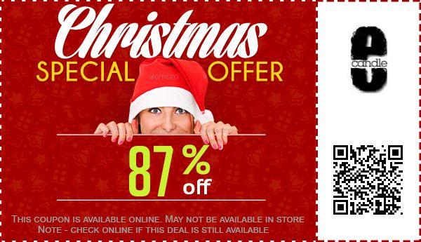 CandleMart.com deals