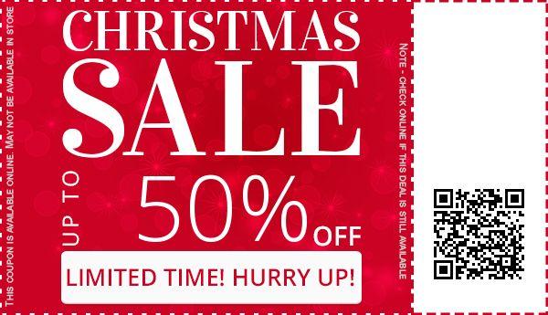 65 Off Christmas Tree For Me Llc Coupon Promo Code