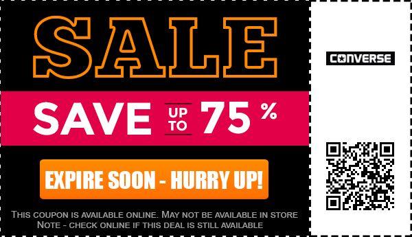 0fec4072fdac9 converse discount Sale