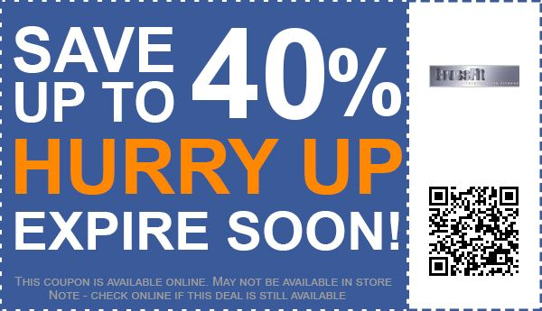 reebok crossfit store coupon