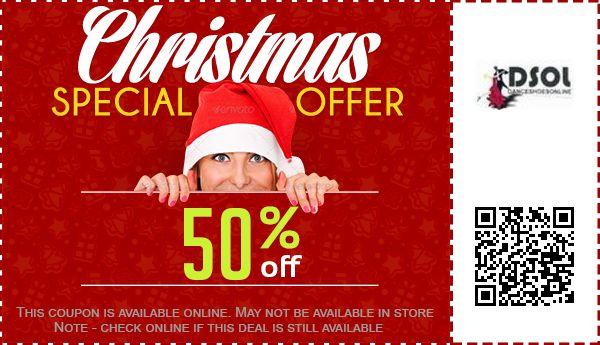 Nike Blazer Womens Shoes Online POopular Red Orange Hot Deals