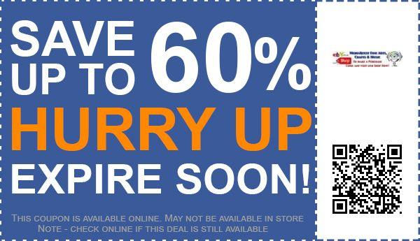Ebay Uk Coupons Jan 2019 Coupon Promo Codes