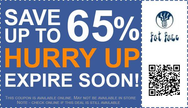 2f4863ea1e north face discount code uk - Marwood VeneerMarwood Veneer