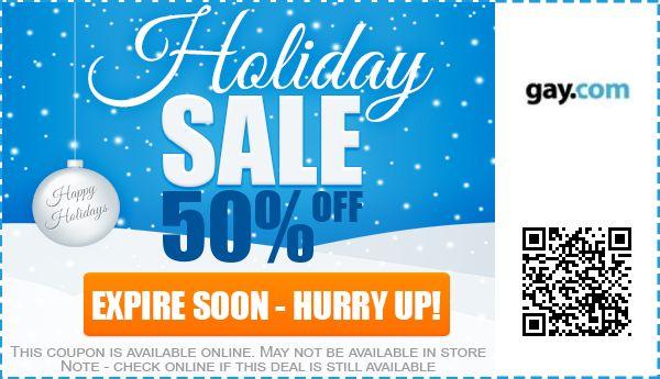 Yahoo personals discount code