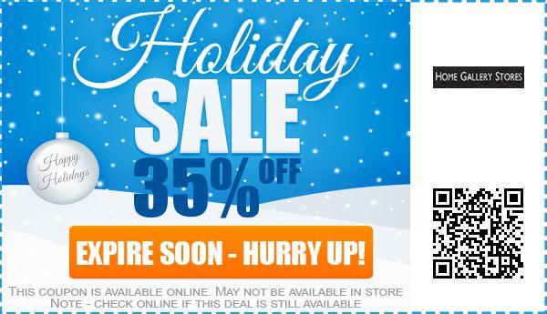 Homegallerystores com promo code. Homegallerystores com Coupons  57  off Promo Code 2017