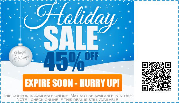 Site-wide Promo: 25% Off All New Web Hosting Plans!