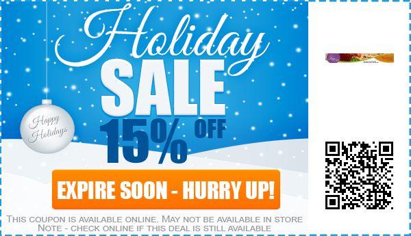 25% Off Magic Kitchen Coupon Codes, Promo Codes & Free Shipping