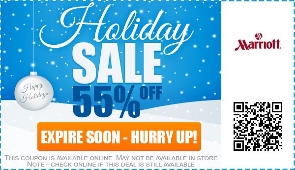 Priceline has offered a sitewide coupon (good for all transactions) for 30 of the last 30 days. As coupon experts in business since , the best coupon we have seen at lockrepnorthrigh.cf was for 60% off in April of