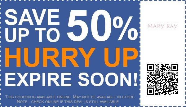 Charlotte tilbury coupon code