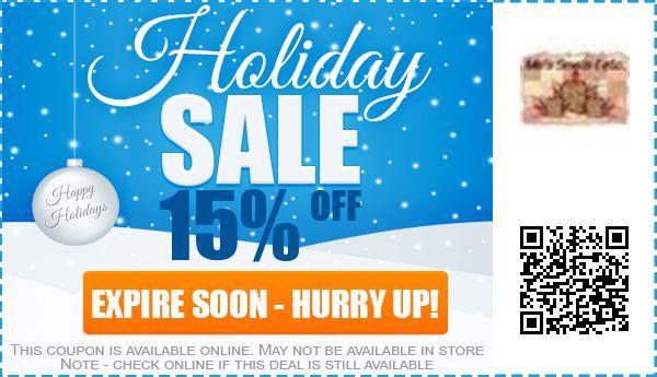 Mel's funway discount coupons