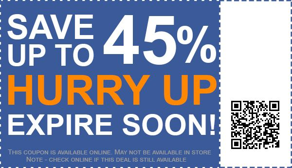 Office Stationery Coupon Code Promo