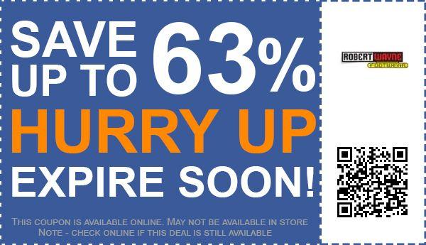 timberland store coupons