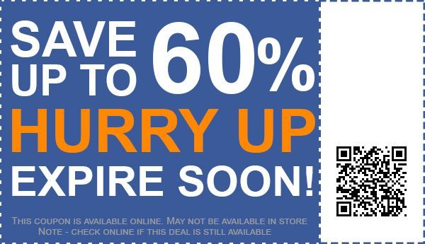 Savory Spice Shop, Inc. coupon code