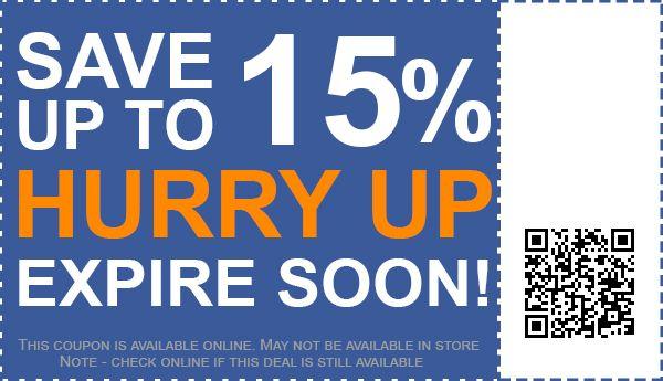 Discount coupon candles4less