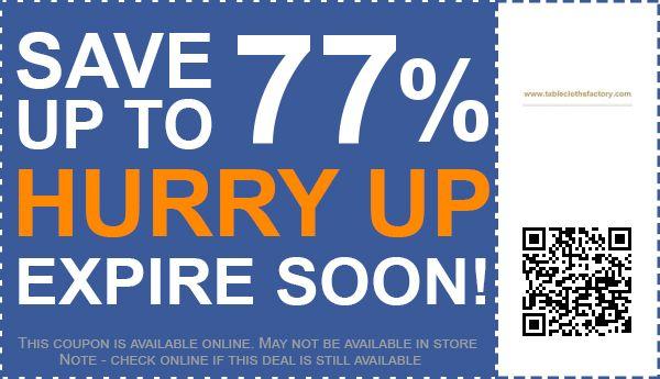 Gracious style coupon code