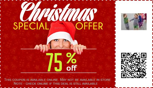 Tereskids.com deals