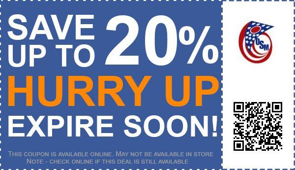 Theosustore.com coupon code