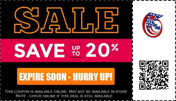 Theosustore.com coupon