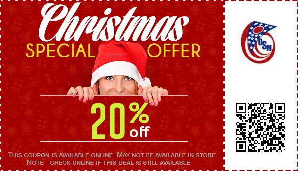 Theosustore.com deals