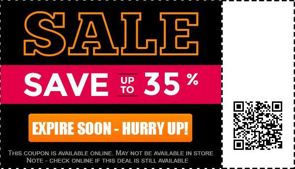 Thepetangostore.com coupon