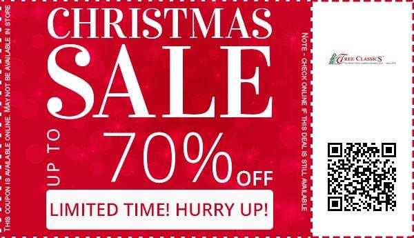 Christmas Lights Discount Online