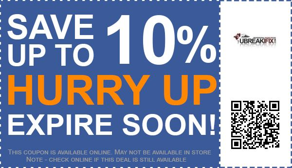 Popular The Container Store Coupon Codes & Deals