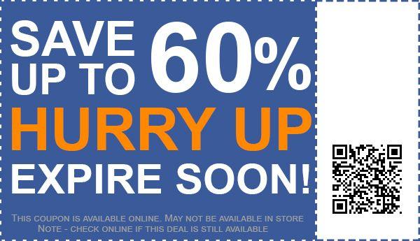 Us weekly online targergolden dragon us weekly online us weekly coupons feb 2018 coupon promo codes fandeluxe Gallery