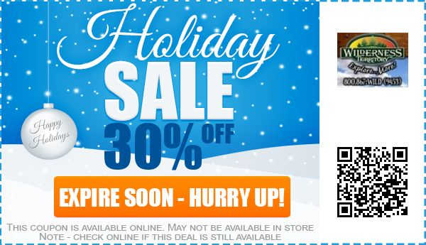 50 Off Wilderness Hotel Golf Resort Coupons Discount Codes