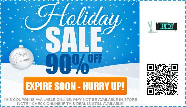 WinterKids.com promo code