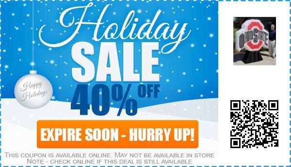 Yardinflatables.com promo code