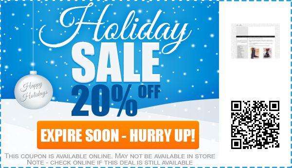 Zen Yarn Garden Coupons May 2015 Coupon Codes Promo Codes