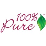 100% Pure Australia