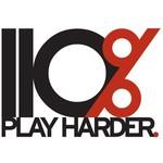 110playharder.com