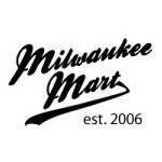 Milwaukee Mart