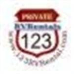 123 Rv Rental