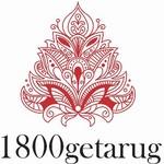1800getarug