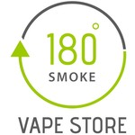 180smoke.com