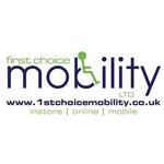 1stchoicemobility.co.uk