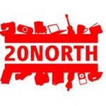 20north.com