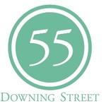 55DowningStreet