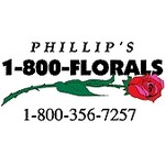 1-800-Florals