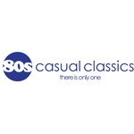 80s Casual Classics UK