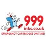 999inks UK