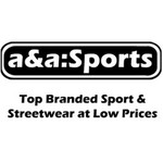 Aa-sports.co.uk