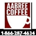 Aabree Coffee Company