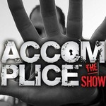 Accomplicetheshow.com